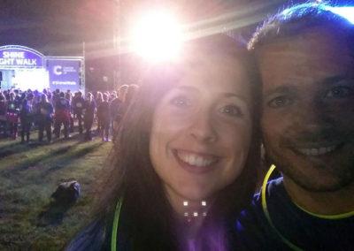 Cancer-Research-Shine-Night-Walk-1
