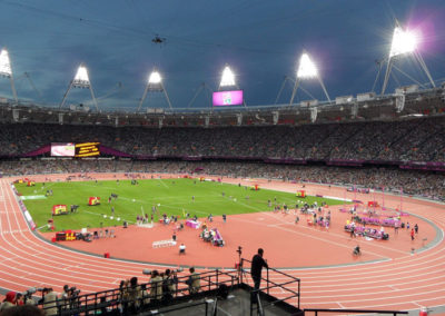 Inside-the-Olympic-Stadium