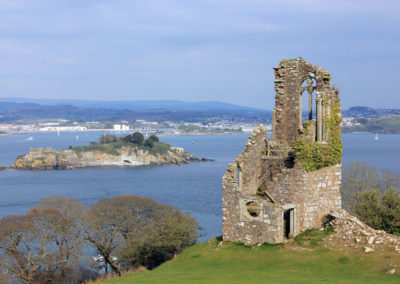 Mount-Edgcumbe-Folly