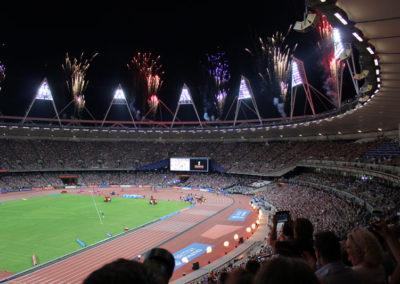 Olympic-Stadium-Fireworks