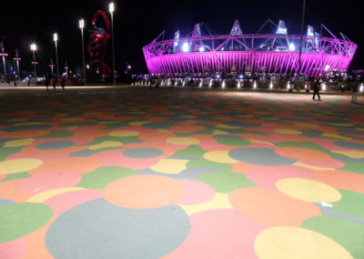 Olympic-Stadium-at-Night