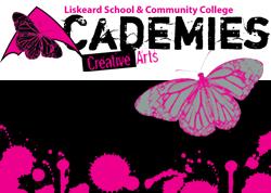 Liskeard School Excellence Academies