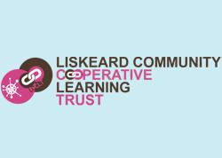 Liskeard Community Co-operative Learning Trust