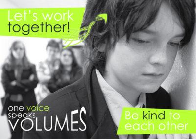 Liskeard-School-Anti-Bullying-Poster