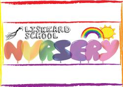 Liskeard School Nursery