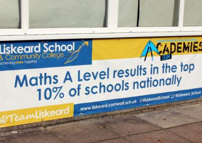 Liskeard-School-STEM-Canvas-Banner