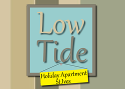 Low Tide Holiday Apartment