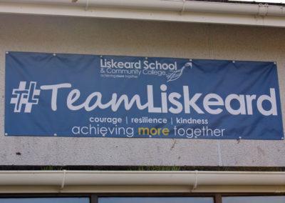 Team-Liskeard-Canvas-Banner