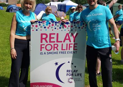 Cancer-Research-Relay-For-Life-1